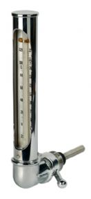 APV angle thermometer